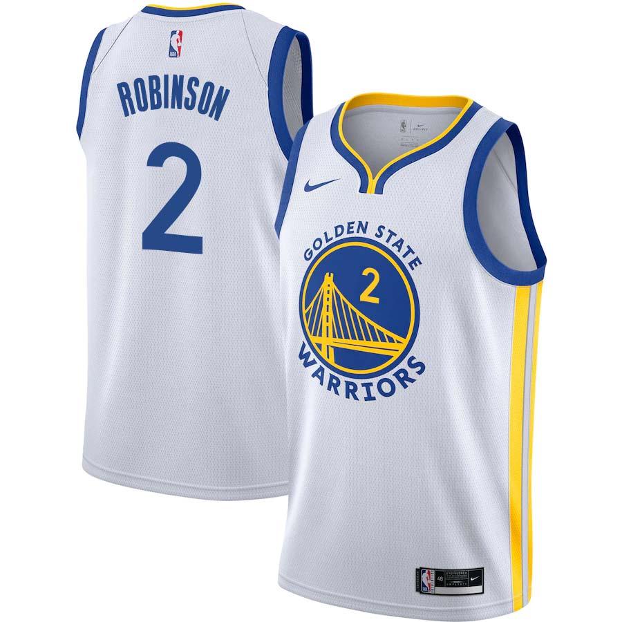 nate robinson jersey cheap