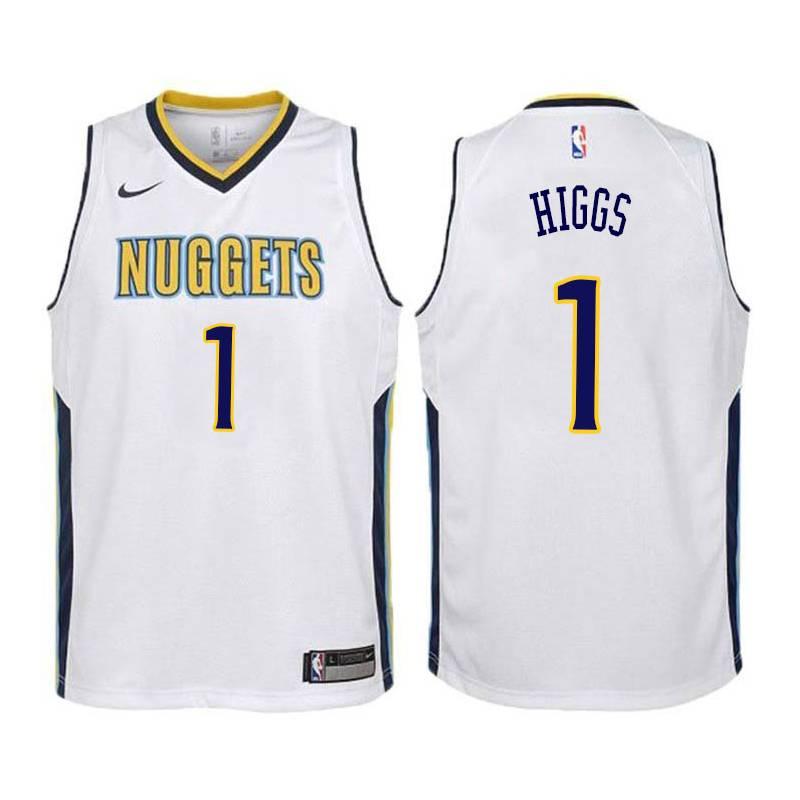 5e2b886426c2 Nuggets  1 Kenny Higgs
