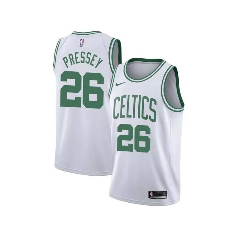 Phil Pressey Celtics 2015