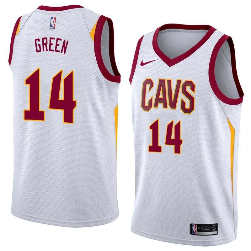 danny's jersey